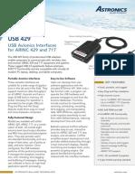 USB429.pdf