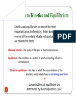 chemical_equilibrium_part_1