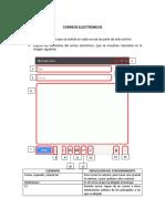 A2B2 Correos Electrónicos.pdf