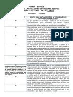 TAREA BLOQUE 1 (2).pdf