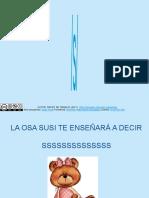 LIBRITO FONEMA S (1)