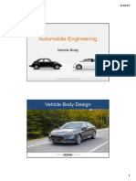 2_Vehicle Body1.pdf