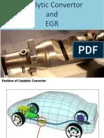 20_Catalytic Convertor EGR.pdf