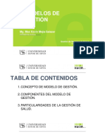 Semana02_02_Modelos de Gestión_MKMS.pdf