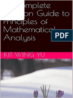 Rudin - A Complete Solution Guide to Principles of Mathematical Analysis (0) - libgen.lc.pdf