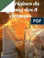 Les-Origines-du-Qi-Gong (1).pdf