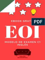 EOI Ebook.pdf