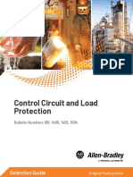 Control Circuit and Load Protection.pdf