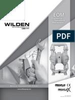 wilden-p8-px8-metal-eom.pdf