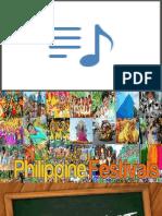 festival dances.pptx