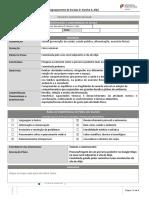 PROJETO INTERDISCIPLINAR de Cidadania Ed. física.docx