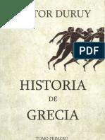 Victor_Duruy_-_Historia_de_Grecia_01