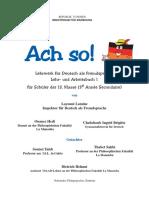 Ach So_3eme.pdf