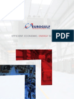 EuroGulf-Digital-Brochure