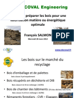 MercInfoMars12_DECOVAL_recyclageBoisB