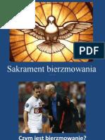 bierzmowanie-teologia-i-liturgia