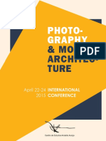 COLLAGES_AND_PHOTOMONTAGES_IN_ARCHITECTU.pdf