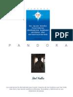 Pandora 2011