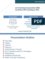 ThesisTemplate.ppt