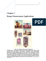 07 Range Measurement Applications