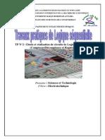 tp logique 5.pdf