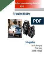 Vehiculos_hibridos