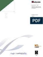 588ME- Fire rating pdf J176617-SR090305BS 476 Pt 7 AirGap pdf 1.pdf