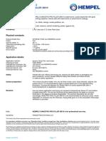 PDS MAESTRO PRO FILLER 38810 en-GB.pdf