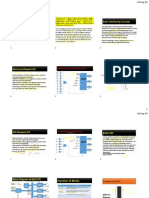 Chapter 6a.pdf
