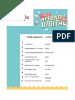 Mi_caja_de_herramientas_TIC
