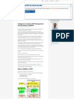 a beginner's guide to nfv management _ orchestration (mano) – telcocloud bridge.pdf