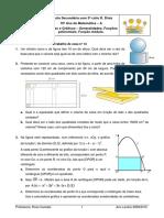 Ficha de funções 2 apoio.pdf