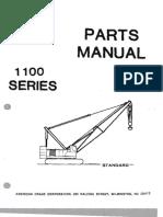american 450T1.pdf