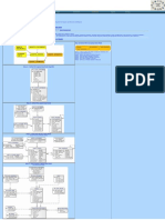 data model for asset management.pdf