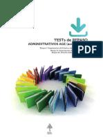 Test_Admtvos_AGE_1 .pdf