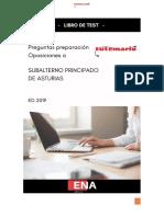 tutemario TEST-SUBALTERNOS-PRINCIPADO-DE-ASTURIAS-2019.pdf