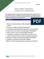 3annexe2competences.pdf