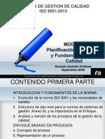 Modulo 2 Planificación Estratégica