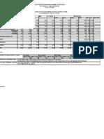 guidelines for grading system