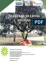 CARTILLA NUESTRAS HUERTAS VECINAS