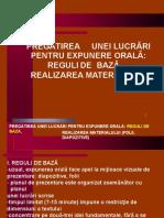 METODOLOGIA_SCRIERII_STIINTIFICE_MEDICAL -Poster.pptx
