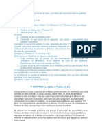 doctrinas fundamentales de la fe cristiana.docx