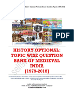 Medieval-India-Topic-Wise-Question-Bank-1979-2018.pdf