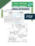 Ficha-Genero-del-Sustantivo-para-Tercero-de-Primaria.pdf