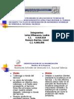 TECNICAS PNL TRAB EQUIPO.pdf