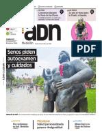 ADN MEDELLIN - 20201020.pdf