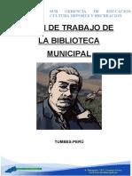 Plan de trabajo de biblioteca municipal.docx