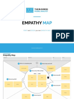 Empathy-Map-Template-0x89sw