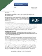 Ltr-to-Investors-Jan-11