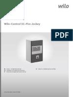 C__ProgramData_Wilo_Wilo-Select 4_DATA_Docs_Wilo_FR_om_sc_fire_jockey__2541363